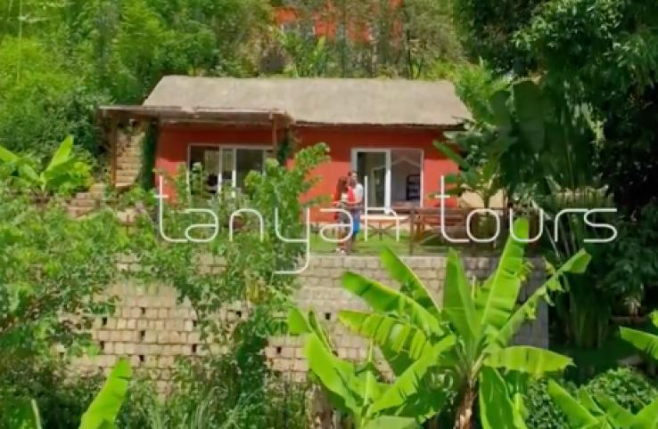 Vidéo des villas à Ampefy