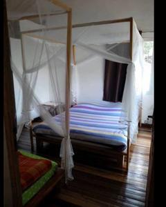 45_ampefy_maison_chambre_2